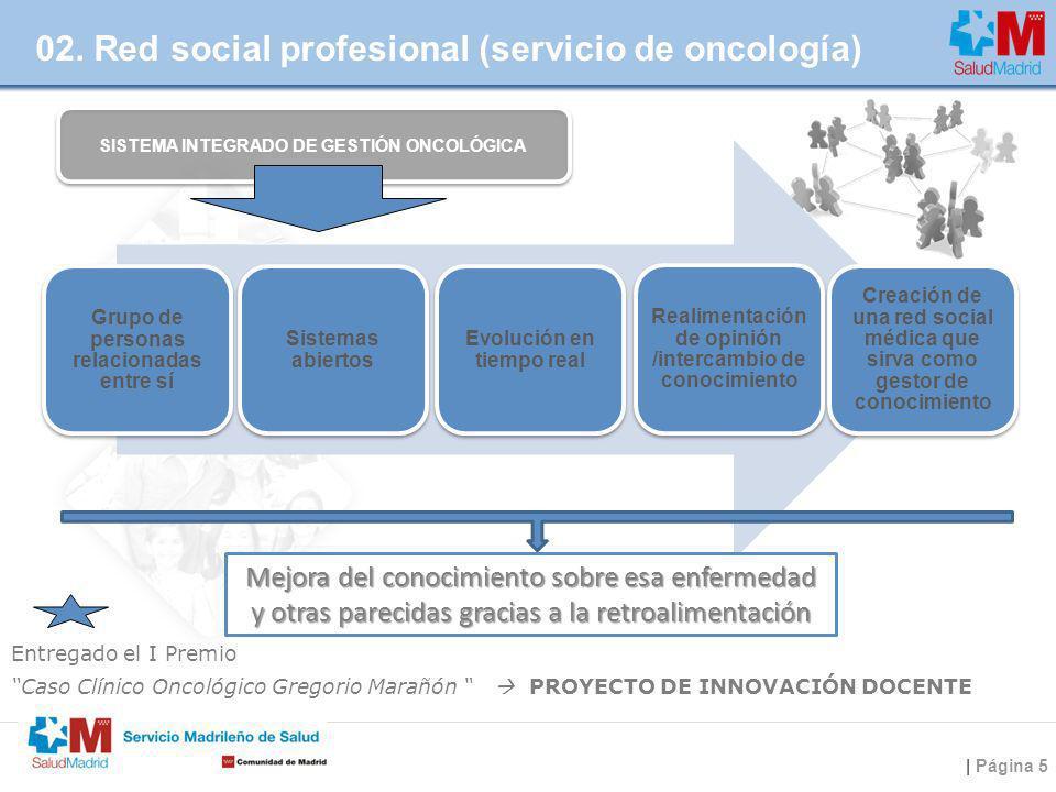 | Página 16 www.madrid.org Muchas gracias por su atención !!.