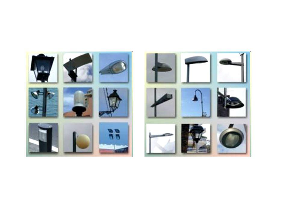 Vistoso Diez Iluminaciones Frame Fotos - Ideas de Arte Enmarcado ...