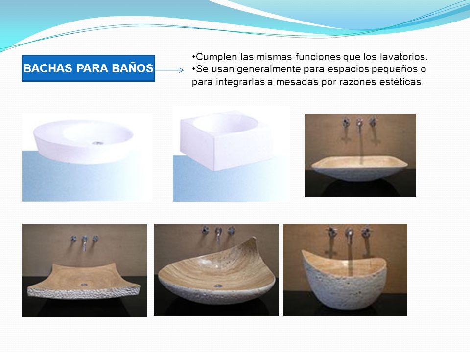 Bachas Para Baño Pequeno: de saneamiento y que (mediante un cierre de agua – ppt descargar
