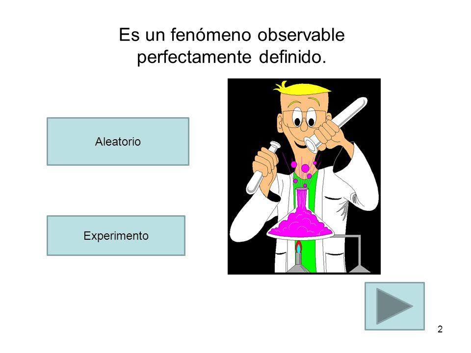 Probabilidad Escriba su nombre Prof: José A Vega Cotto MBA, MA Estándar: Probabilidad y Estadística.