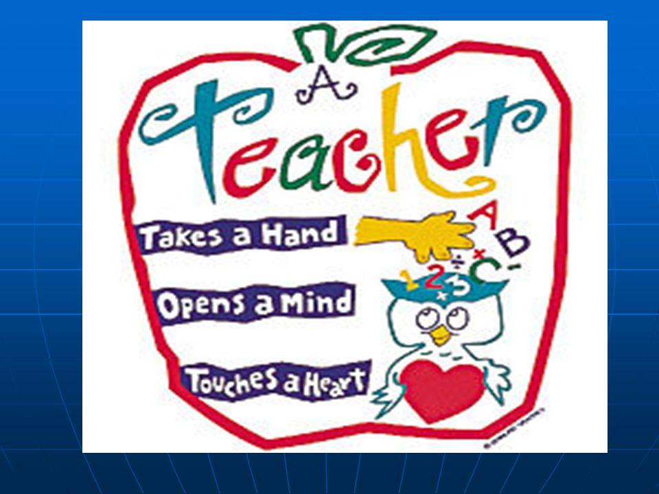 characteristics of teaching profession essays Essays on understanding the key characteristics of a profession we have found 500 essays on understanding the key characteristics of a profession key.