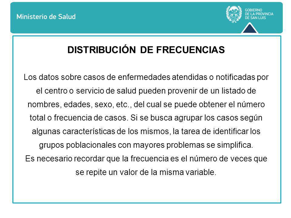 Finalmente, otra forma útil de representar la dispersión de la distribución de una serie de datos es usando cuantiles, que son los valores que ocupan una determinada posición en función de la cantidad de partes iguales en que se ha dividido una serie ordenada de datos.