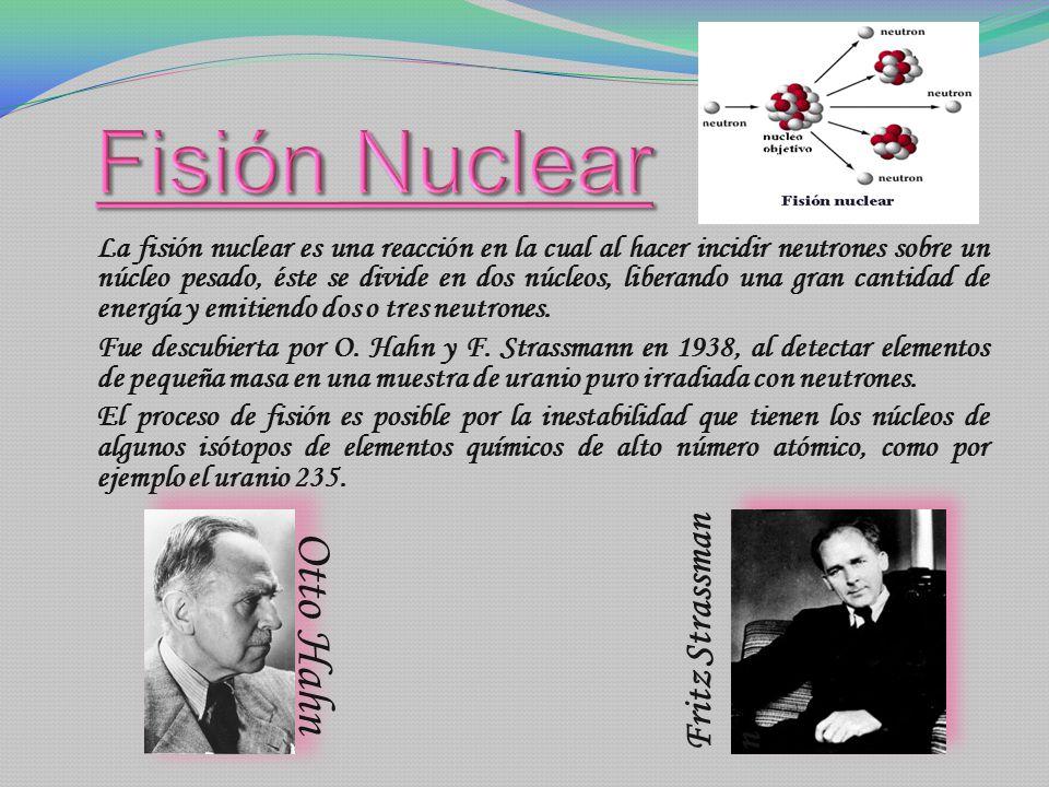 Resultado de imagen para energia nuclear sol fusion sion