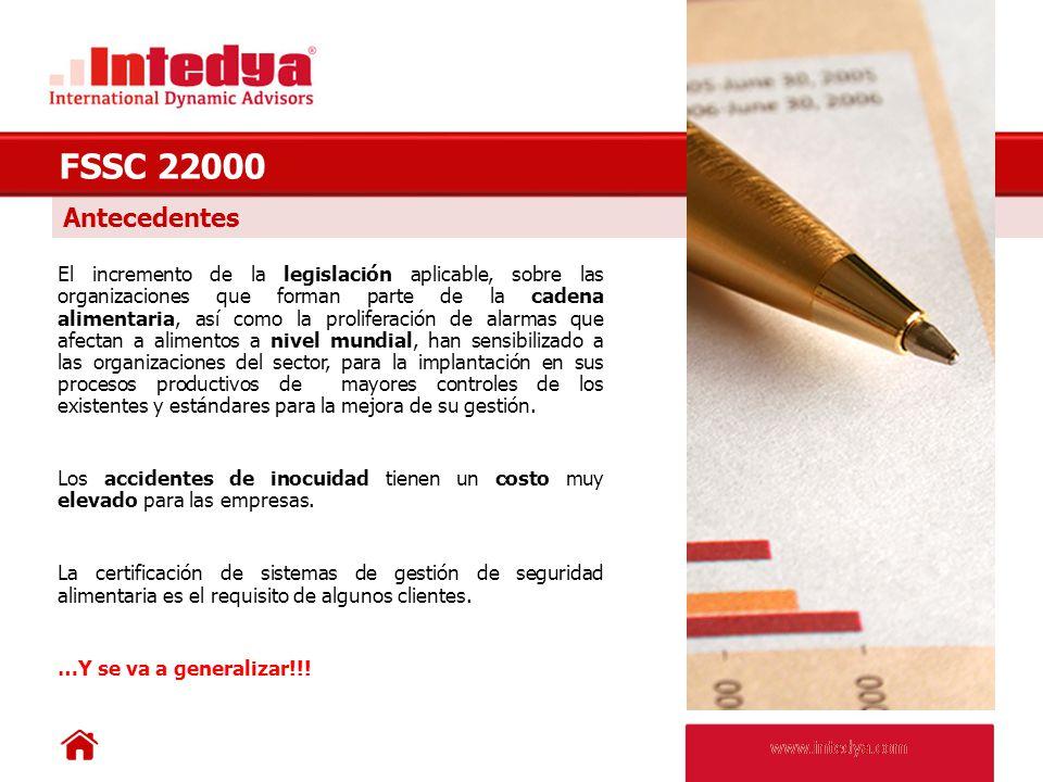 www.intedya.com ¿Qué es.