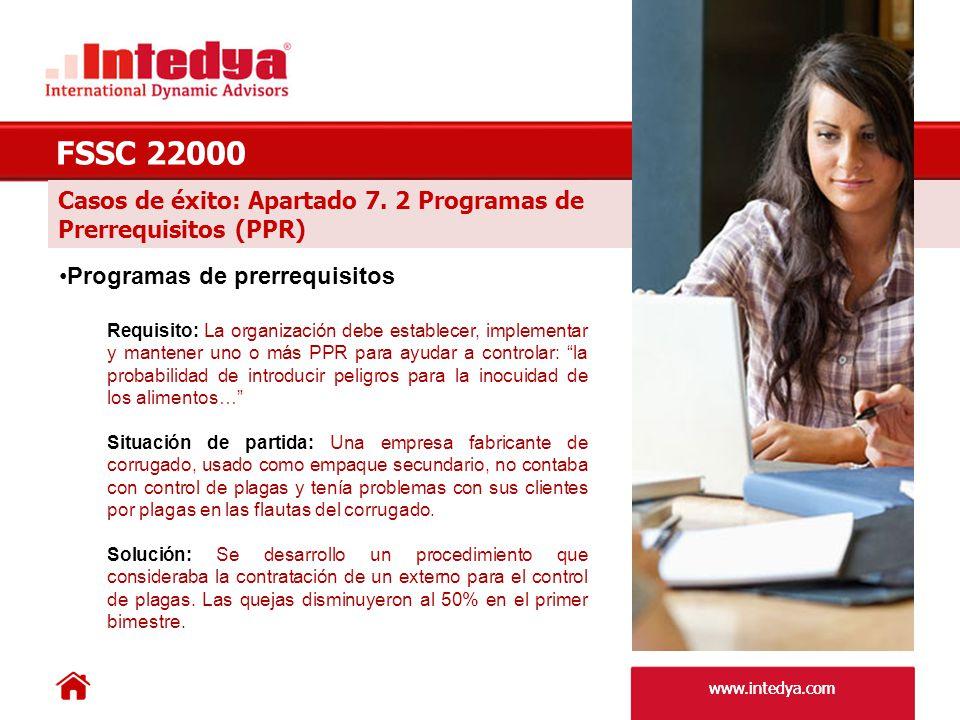 Contáctenos ahora y apueste por el Desarrollo Competitivo Saavedra 4, Of.