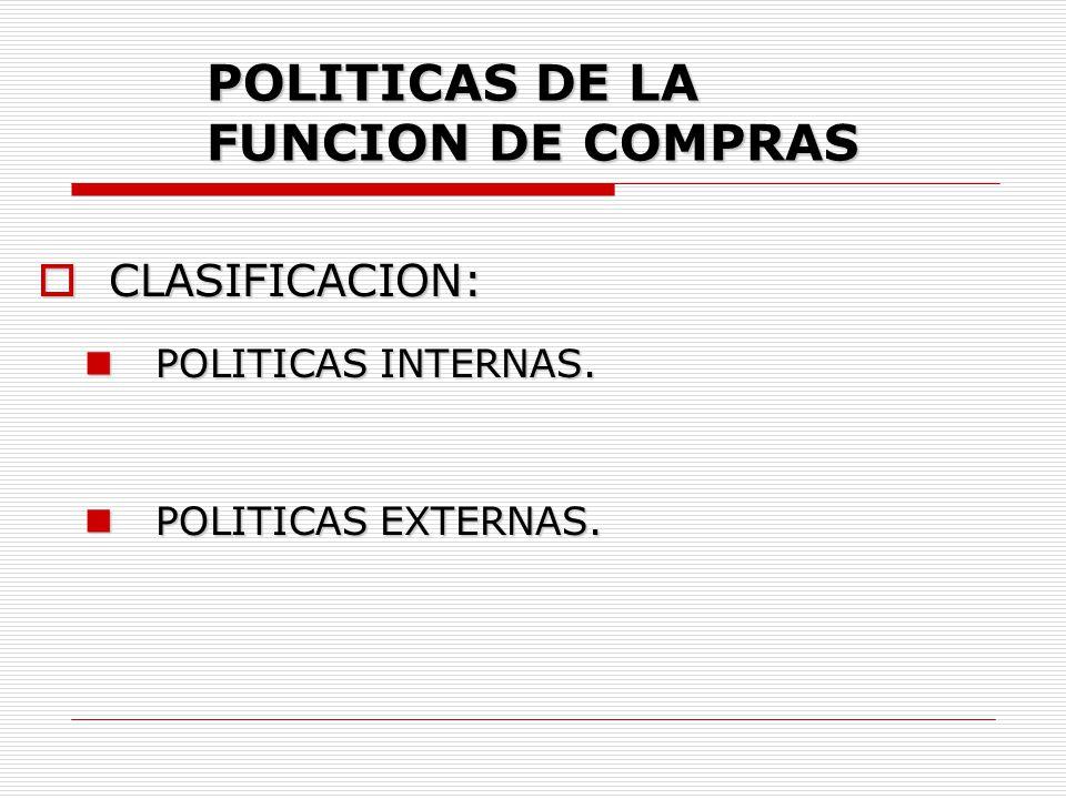 RELACIONES CON OTROS DEPARTEMENTOS  Finanzas. Operaciones.