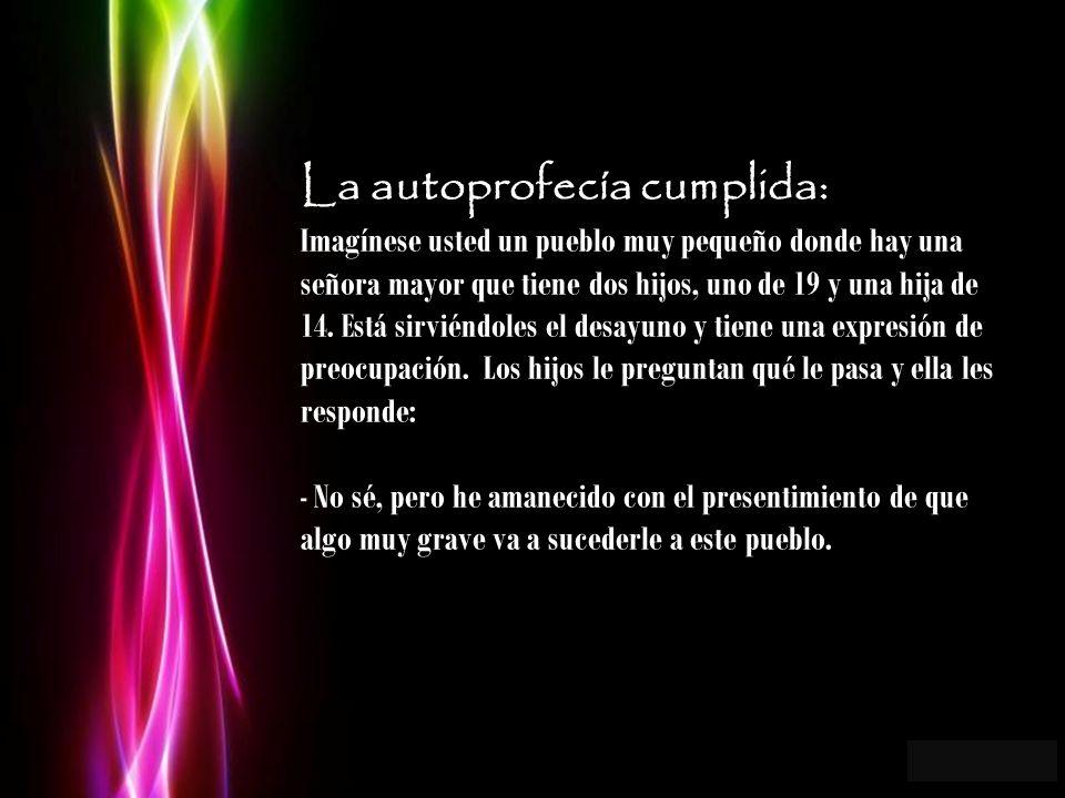 Page 1 De la factoría de nosolodoctor y los ángeles de Charly Adela Peréa, nuestra presidenta del club de fans, les transmite unas reflexiones de García Márquez sobre un fenómeno denominado: