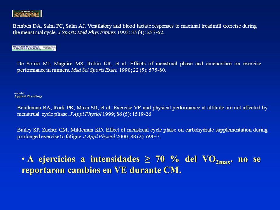 Beidleman BA, Rock PB, Muza SR, et al.