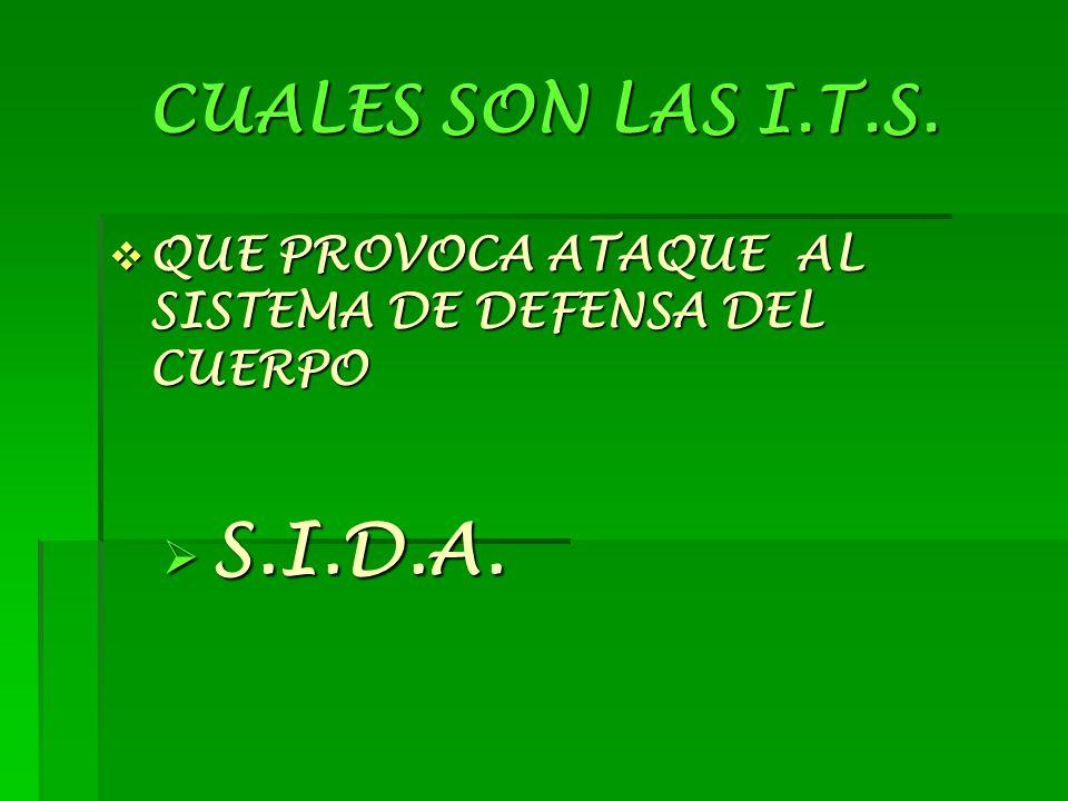 SÍFILIS SECUNDARIA LOS SINTOMAS APARECEN 6 MESES DESPUES DE LA ULCERA O LLAGA, APARECEN RONCHAS EN CUALQUIER PARTE DEL CUERPO (EN ESPECIAL EN PALMAS DE MANOS Y PLANTAS DE LOS PIES) Y CAIDA DEL CABELLO Y CEJAS.
