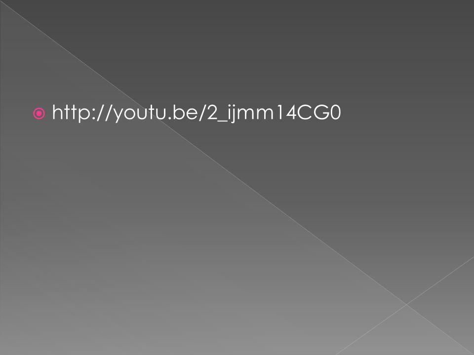  http://youtu.be/2_ijmm14CG0