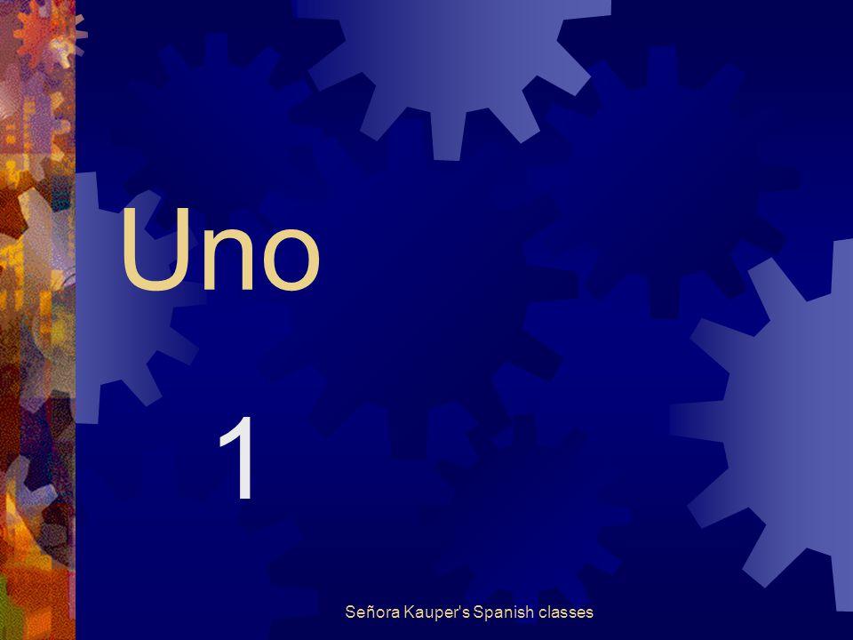 el alfabeto español a (a) b (be) c (ce) ch (che) d (de) e (e) f (efe) g (ge) h (hache) i (i) j (jota) k (ka) l (ele) ll (elle) m (eme) n (ene) ñ (eñe) o (o) p (pe) q (cu) r (ere) rr (erre) s (ese) t (te) u (u) v (ve) w (doble ve) x (equis) y (i griega) z (zeta) Señora Kauper s Spanish classes