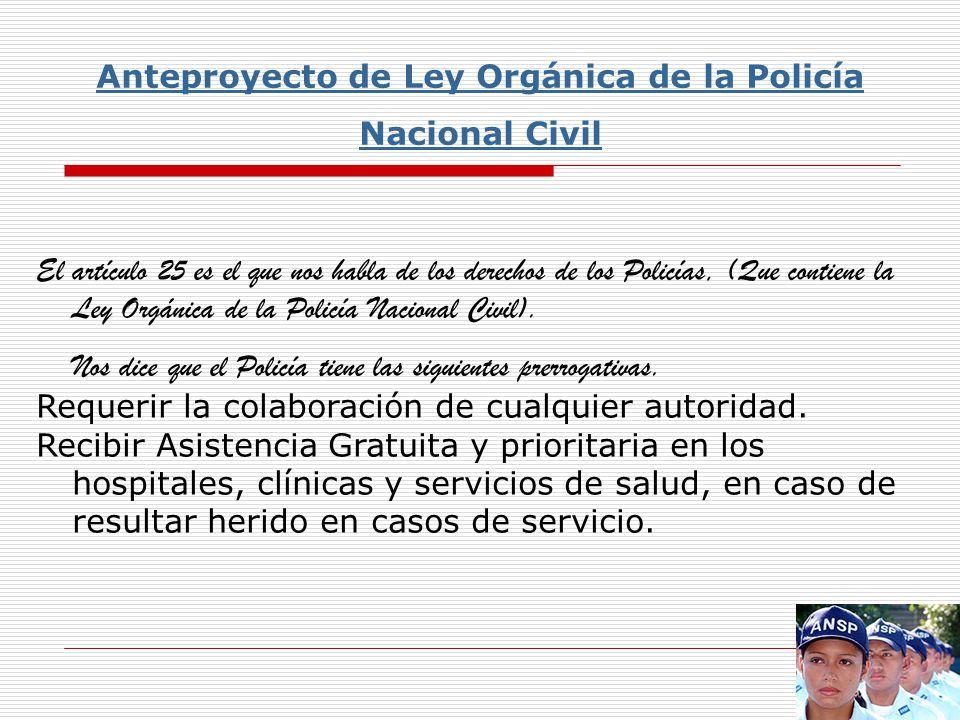 a)Proteger y garantizar el libre ejercicio de los derechos y libertades de los ciudadanos en todo el territorio nacional.