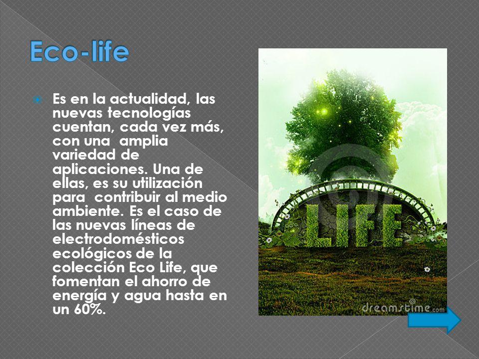  Introducción Introducción  Eco-life Eco-life  Importancia Importancia  Beneficios Beneficios  Soluciones Soluciones  Inconvenientes Inconvenientes  Reciclando por el mundo Reciclando por el mundo  Galería de imágenes Galería de imágenes  Videos Videos  Web grafía Web grafía