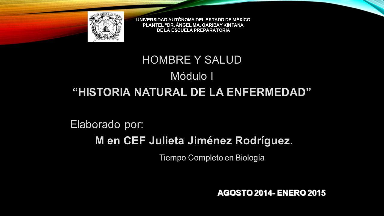 UNIVERSIDAD AUTÓNOMA DEL ESTADO DE MÉXICO PLANTEL DR.