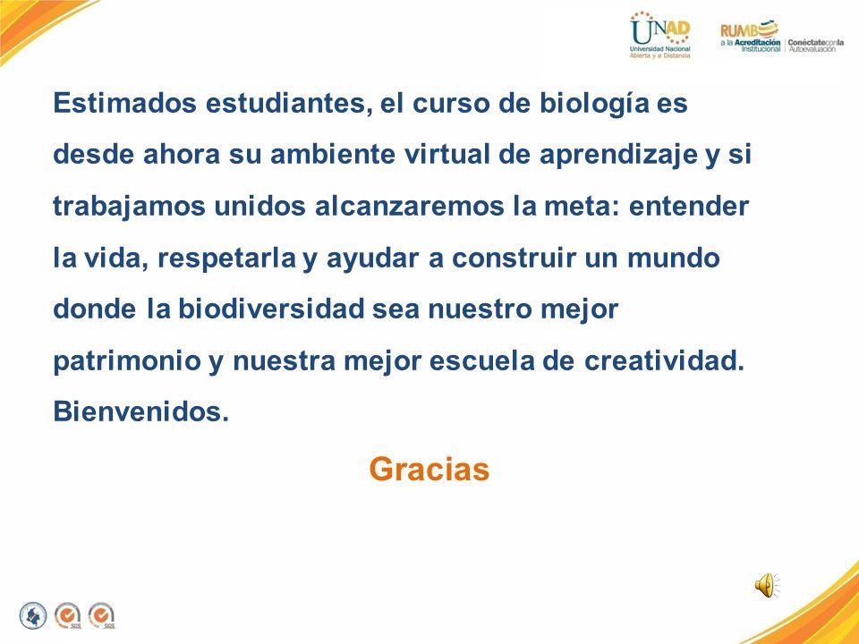 Perfil Directora del Curso Apreciados estudiantes soy Carmen Eugenia Piña, me desempeño en la Escuela de Ciencias Básicas Tecnología e Ingeniería, Sede José Celestino Mutis como diseñadora, directora nacional y tutora del curso de biología.