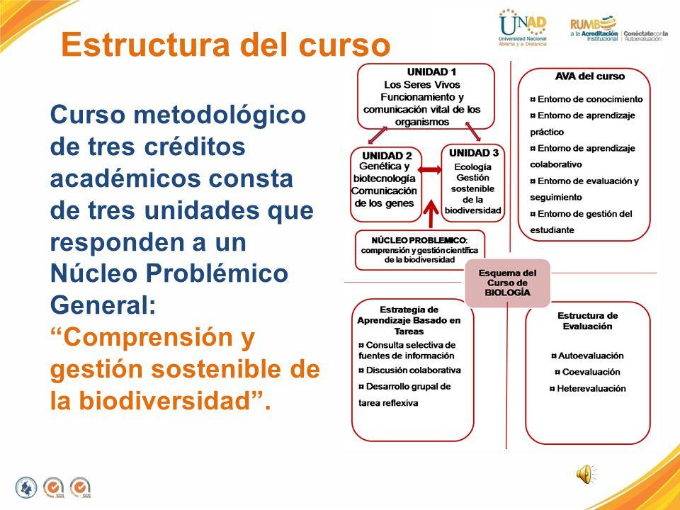 Entenderemos por qué hay que valorar y proteger la riqueza colombiana y tendremos idea de cómo debe ser una gestión sostenible de la biodiversidad.