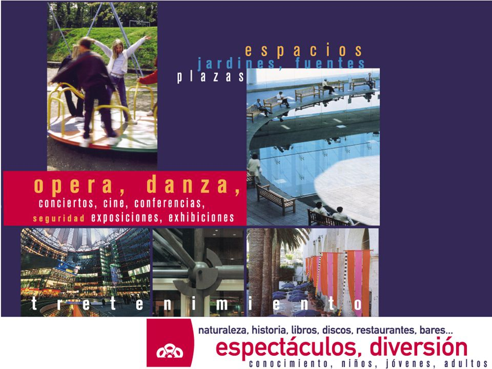 Ahora la Universidad de Guadalajara hace suyo el compromiso de dotar de espacios urbanos expresivos y de calidad acordes a nuestro tiempo, vinculados directamente a las demandas de nuestra gente, de nuestra Ciudad y de nuestra región.