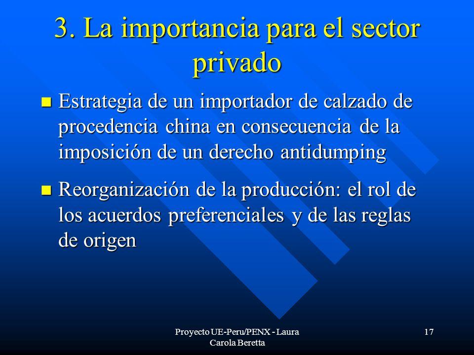 Proyecto UE-Peru/PENX - Laura Carola Beretta 17 3.