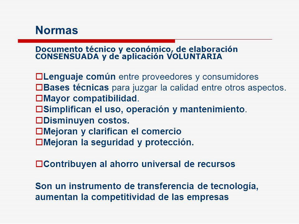 IRAM- Daniel Beltrami NORMALIZACIÓN: todos los campos de actividad económica y social todos los campos de actividad económica y social CERTIFICACIÓN INTERNACIONAL SISTEMAS, PROCESOS, PRODUCTOS / SERVICIOS Y PERSONAS CAPACITACIÓN, FORMACIÓN DOCUMENTACIÓN IRAM I nstituto A rgentino de Normalización y C ertificación I nstituto A rgentino de Normalización y C ertificación ONG fundada en 1935....
