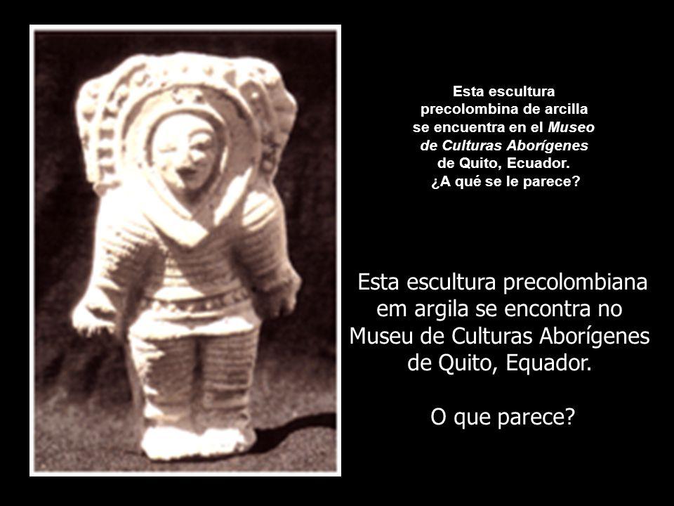 Los recuerdos del futuro Investigación y realización: Oscar Sierra Quintero.© oscarsierra4@gmail.com As lembranças do futuro