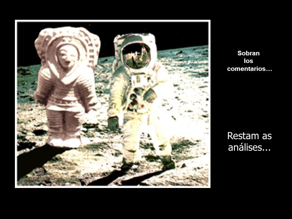 Esta escultura precolombina de arcilla se encuentra en el Museo de Culturas Aborígenes de Quito, Ecuador.