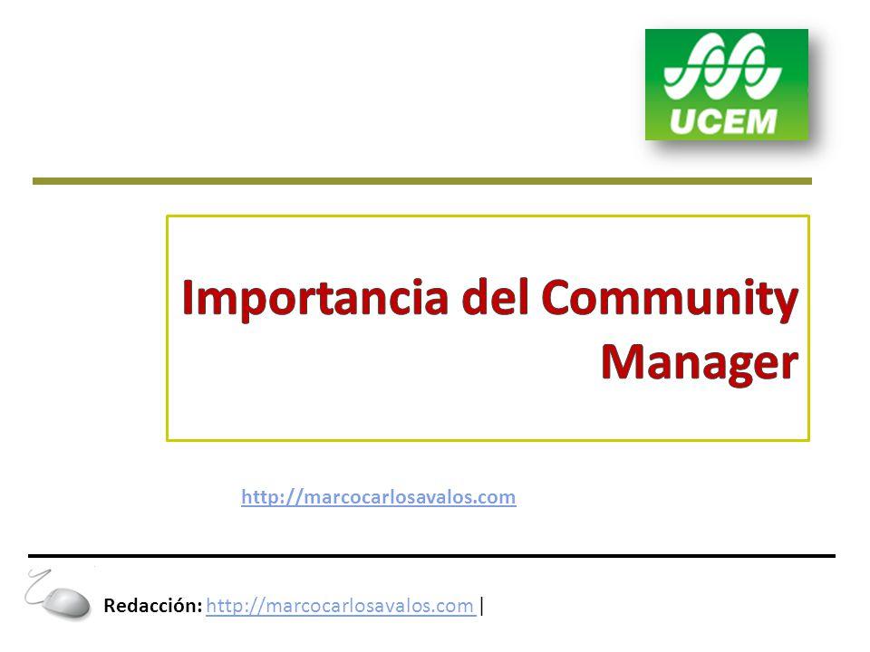 Redacción: http://marcocarlosavalos.com |http://marcocarlosavalos.com