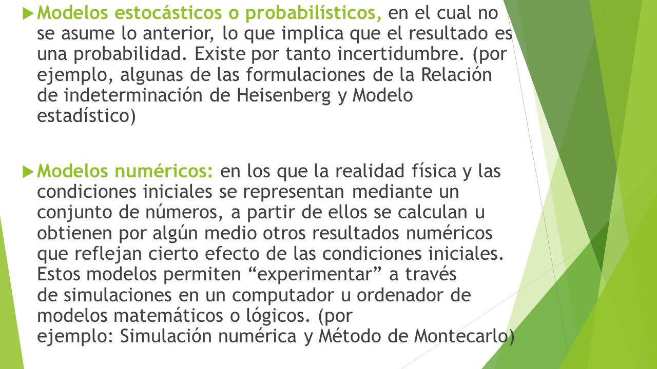  Modelos gráficos que son la representación de datos, generalmente numéricos, mediante recursos gráficos (tales como líneas, vectores, superficies o símbolos), para que la relación entre los diferentes elementos o factores guardan entre sí se manifiesten visualmente.