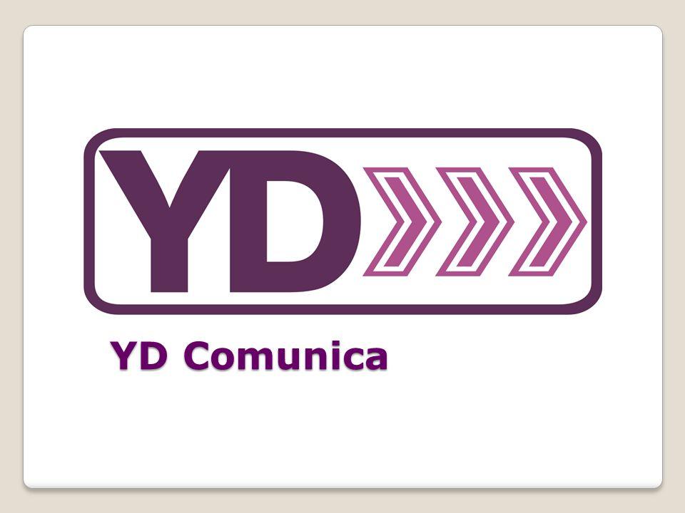 YD Comunica