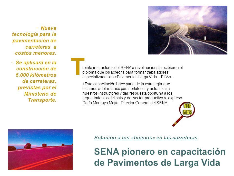 Asistencia Técnica a Cámara de Turismo Ecuatoriana · Transferencia de metodologías, programas de formación, gestión de Centros y desarrollo de productos turísticos.