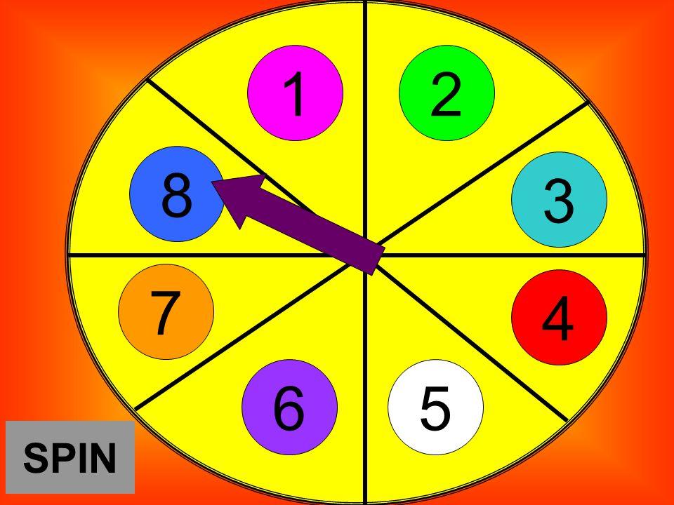 7 puntos ¿Que equipo usarias para separar arena y sal se hierro Respuesta: un imán