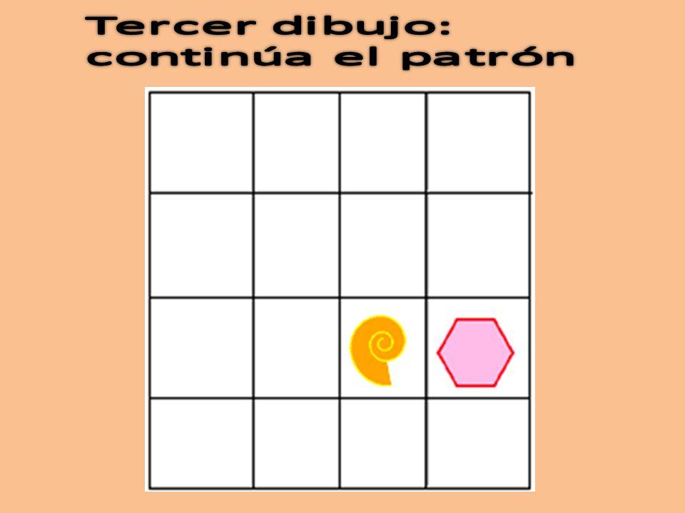 17.- De la progresión aritmética del problema 15.