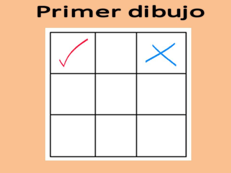 Calcula los tres términos que siguen en cada sucesión de números con signo: A) – 2, – 10, – 18, – 26, – 34.......