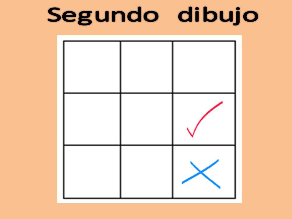 La sucesión 3, 6, 12, 24, 48,...Es una progresión geométrica de razón 2.