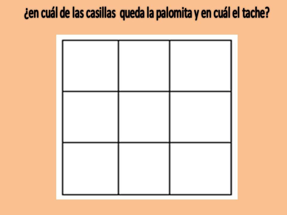 7.- En la PA del problema 5.Si tiene 13 términos calcular: la suma de los trece.