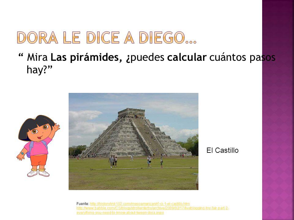 En México encuentran edificios con diseños geométricos, como un rectángulo, un triangulo, y un círculo y un óvalo.