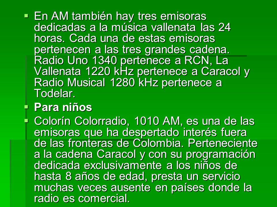  La guasca es una especie de ranchera colombiana, según Francisco Restrepo Arroyave, gerente nacional musical de Radio Cadena Nacional (RCN).