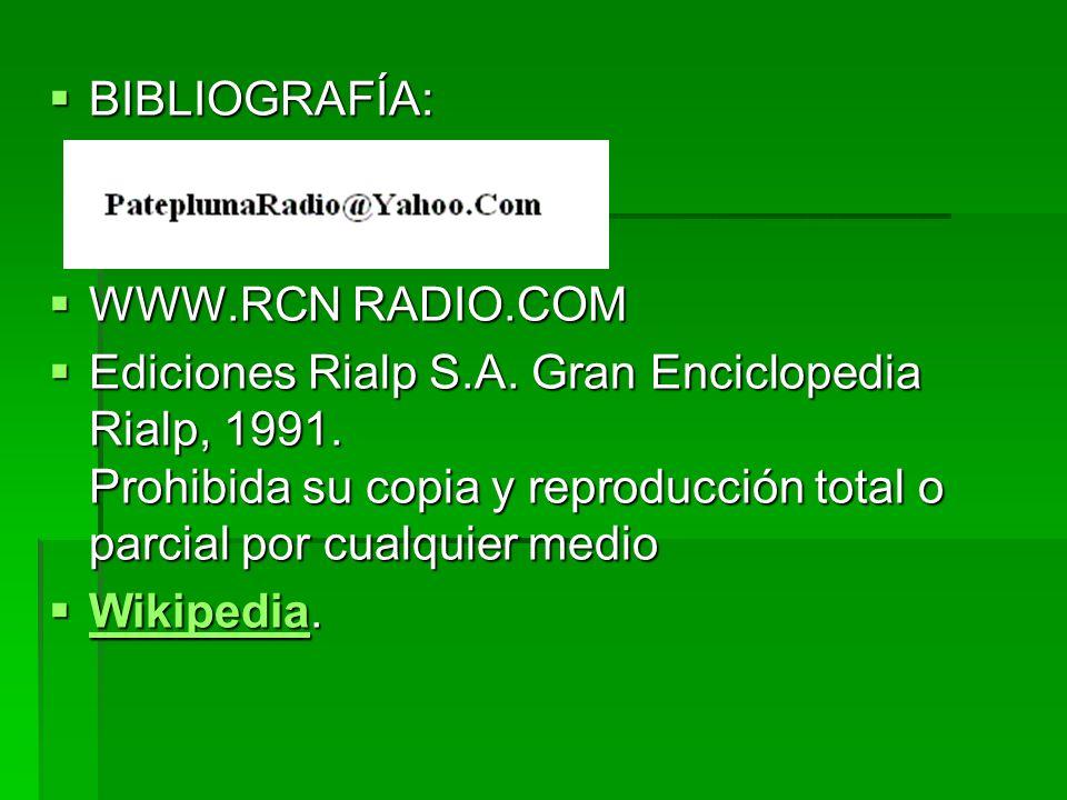  http://www.lavallenata.com ), Tropicana, Radioactiva (también: http://www.radioactiva.com ) http://www.lavallenata.com http://www.radioactiva.com http://www.lavallenata.com http://www.radioactiva.com  Por último, se sugiere una visita a la página de Henrik Klemetz y Jay Novello, en la dirección siguiente: (para bajar y escuchar) o (para escuchar en el momento) (para bajar y escuchar)(para escuchar en el momento) (para bajar y escuchar)(para escuchar en el momento)  Henrik Klemetz es un periodista independiente que escribe desde Suecia.