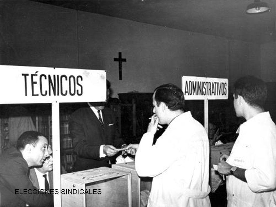 ANTONIO ORDOÑEZ LUIS MIGUEL DOMINGUIN