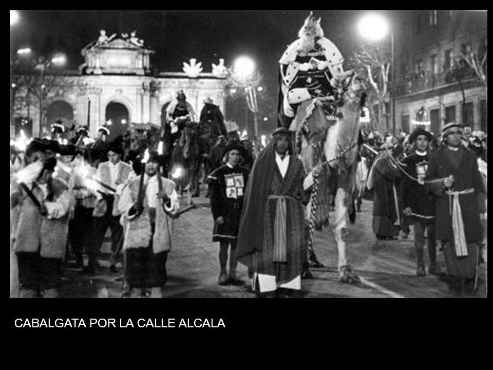 AFILADOR PILOTO Y AZAFATAS