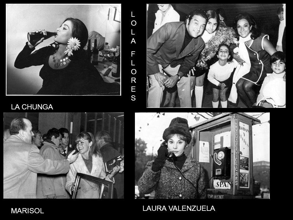 GRAN VIA INUNDACIONES EN MADRID
