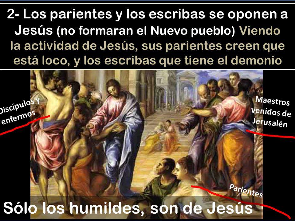 Jesús CONVOCA a los doce, y a todos nosotros, cada uno por su nombre «Yo, el Señor, te he llamado por el nombre, te he tomado por la mano para que seas ALIANZA, y luz de las naciones Is 42:6 Ni ante Judas, ni ante nadie, DIOS no se desdice de la llamada: Si nosotros no le somos leales, Él sigue FIEL 2Tim 2,13