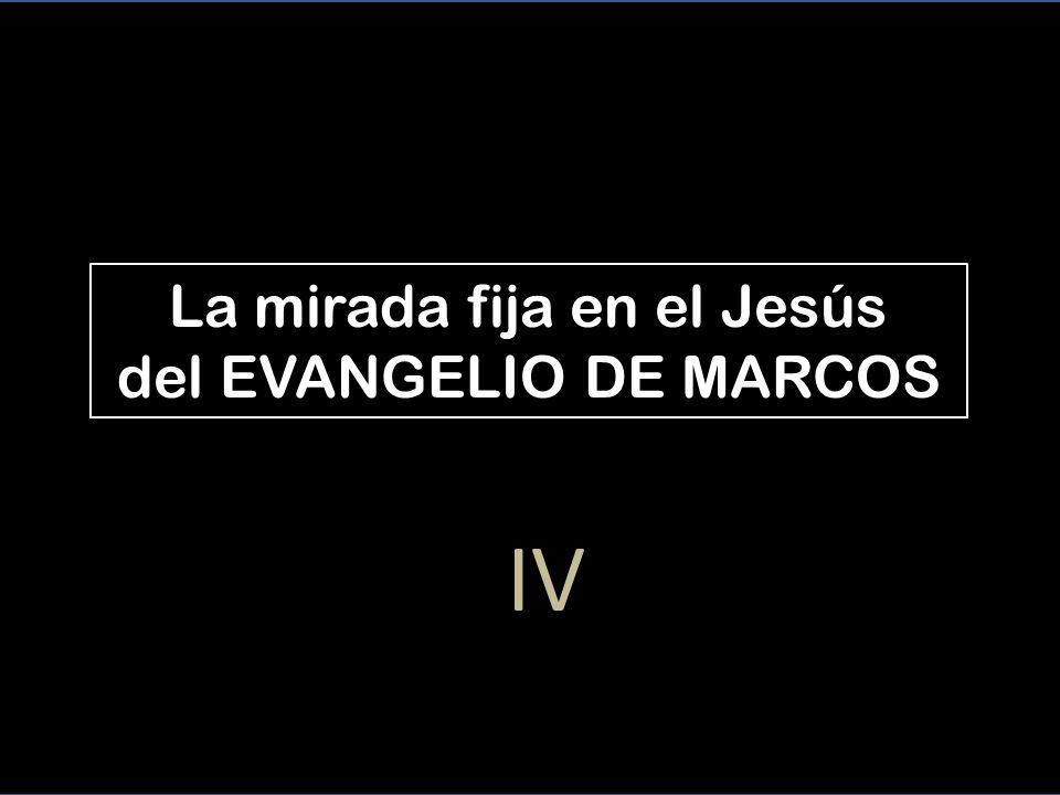 Tengamos fijos los ojos en Jesús, que nos ha de guiar por el CAMÍNO de la FE y nos lleva a la plenitud (He 12,2) 4- Año de la FE 2013 Monjas de Sant Benet de Montserrat