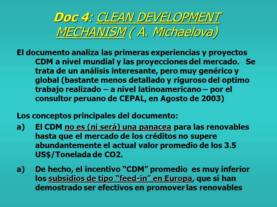 Doc 3 : INSTRUMENTOS DE POLÍTICAS (J.
