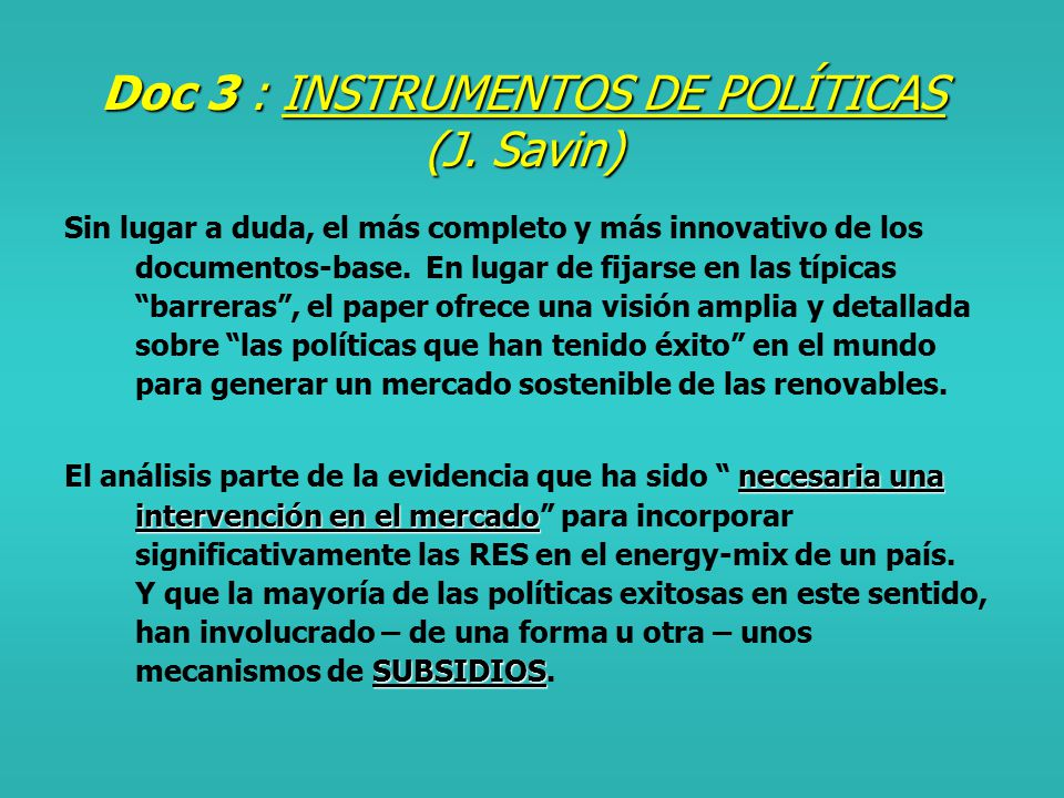 Doc 2: FINANCIAMIENTO (E.