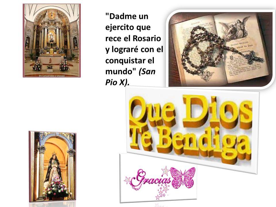¡Prepararemos de cara al futuro el Bicentenario del Patronato de Nuestra Señora de la Soledad, sobre la ciudad de Irapuato.