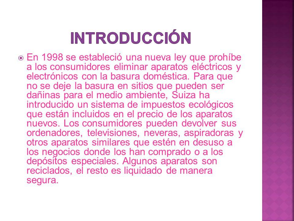  Integrantes: Julia Lagos Valdés Grupo:211 Profesora: Gabriela Materia. Tics