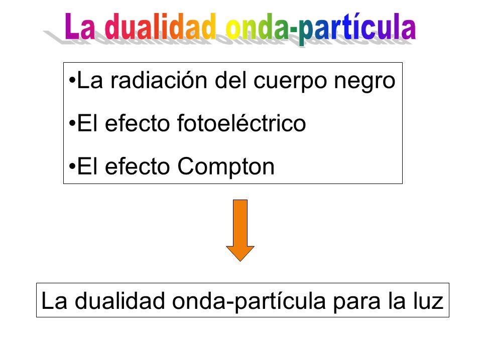 El sólido está formado por osciladores cuya energía está cuantizada ¡Fundación de la teoría cuántica del estado sólido!