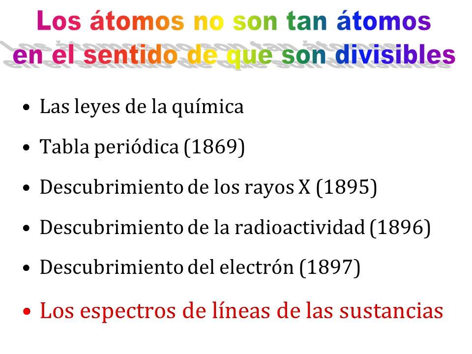 La variación de los calores específicos de los sólidos La cuantización de los osciladores armónicos La teoría cuántica del estado sólido