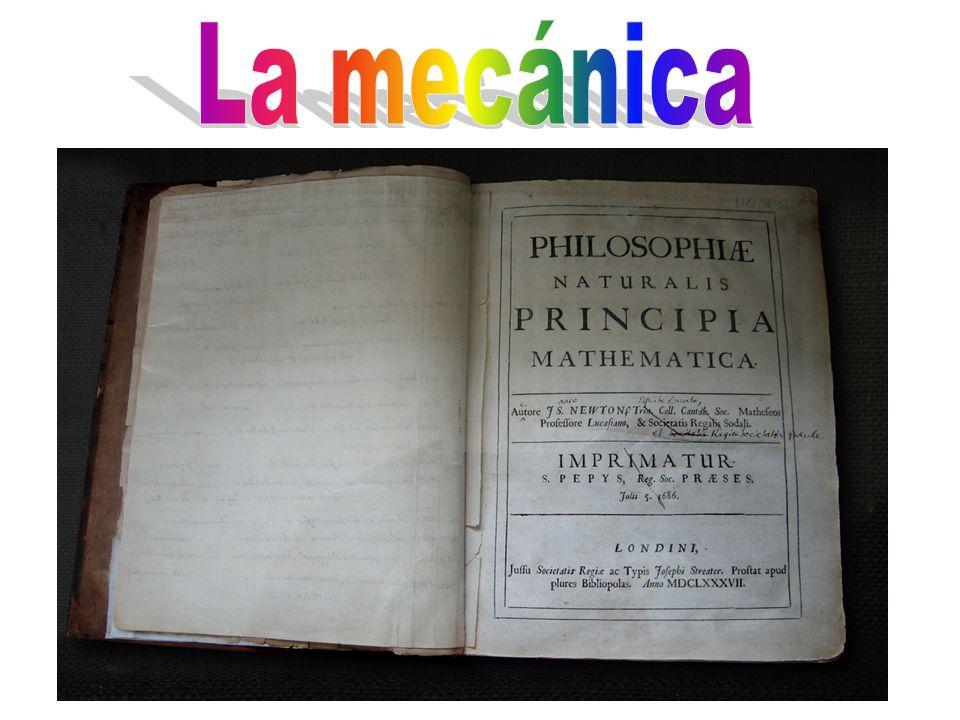 Sir Isaac Newton Philosophiae Naturalis Principia Mathematica 1687