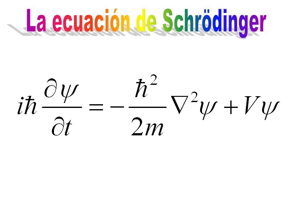 Todas las variables dinámicas (posición, tiempo, velocidad, cantidad de movimiento, energía, energía cinética, energía potencial, momento angular) son reales, es decir; todas las variables dinámicas son continuas.